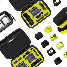 Incase - Action Camera Collection