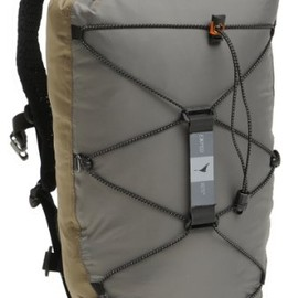 Exped - Cloudburst 15 Backpack