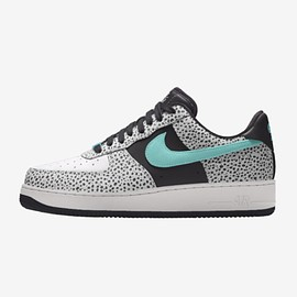 NIKE - NIKE AIR FORCE 1 LOW Unlocked By You