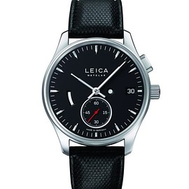 Leica - leica watch