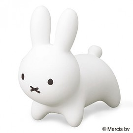 Dick Bruna - bruna bonbon rabbit
