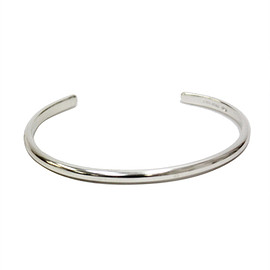 Maison Martin Margiela - 16ss bangle