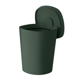 Outside In Flower Pot Muuto / Thomas Bernstrand