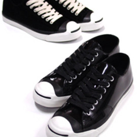 converse - jack purcell exclusive fot beams