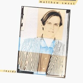 Matthew Sweet - Inside