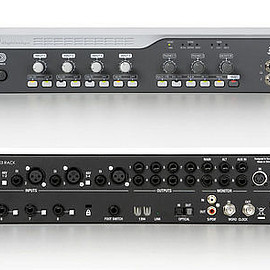 Digidesign - Digi 003 Rack