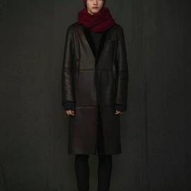 UNDERCOVERISM - 1415aw