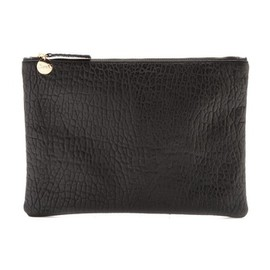 Clare vivier - Clare V. Flat Clutch