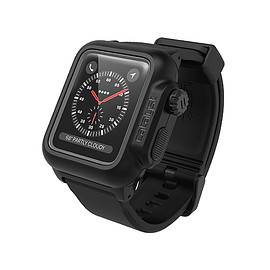 Catalyst - Apple Watch 完全防水ケース Catalyst Case for Apple Watch