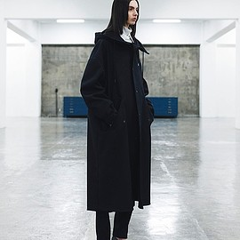 The Reracs - 2018aw