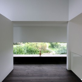 Case Design Studio - House in Ueda