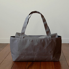 ateliers PENELOPE - Cover Tote(M)