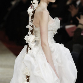Christian Lacroix - Haute Couture Spring/Summer 2006