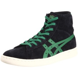 "Onitsuka Tiger -  ""FABRE LIGHT SUE"""