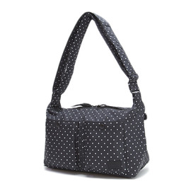 HEAD PORTER - SHOULDER BAG|DOT
