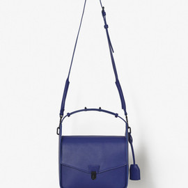 3.1 Phillip Lim - 3.1 Phillip Lim – Wednesday Flap Shoulder Bag