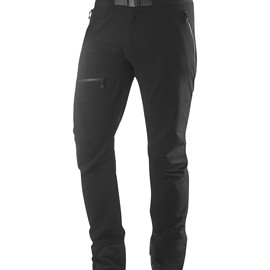 haglofs - SKARN WINTER PANTS MEN