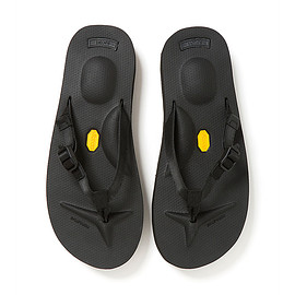 nonnative - MARINER SANDAL by SUICOKE