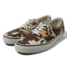 VANS - VANS VANDOREN ERA HAWAII スニーカー