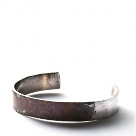DETAJ - Copper bangle