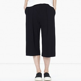 JAMES PERSE - MATTE JERSEY CULOTTE