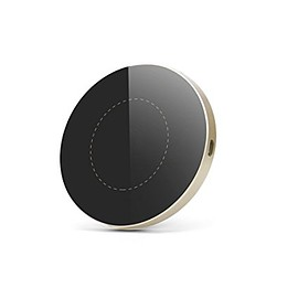 Ewin - Qi Wireless Charging Pad