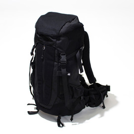 THE NORTH FACE PURPLE LABEL - northblack002.jpg