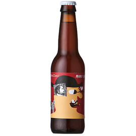 Mikkeller - MIKKEL'S DREAM