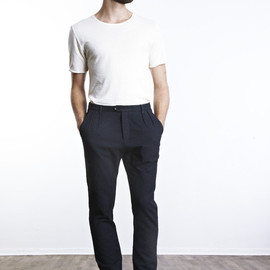 Uniforms for the Dedicated - Only Dancing Volume Trousers