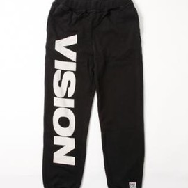 VISION STREET WEAR MONTEREY 3COLORS