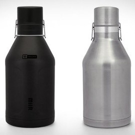 miir - Miir Growler
