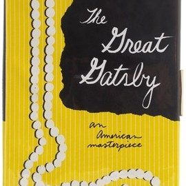 kate spade NEW YORK - Book of the Month Clutch