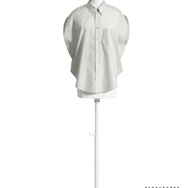Maison Martin Margiela with H&M - shirts