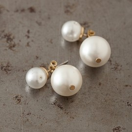Mother - Junco Paris Pearl Pierce