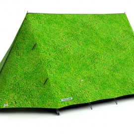 FieldCandy - The grass is always greener