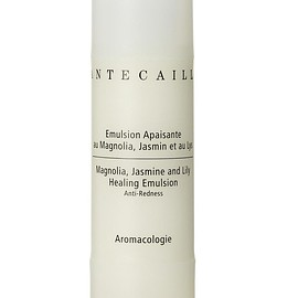 Chantecaille - Magnolia, Jasmine and Lily Healing Emulsion, 50ml