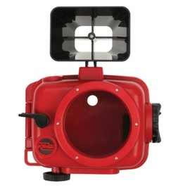 Lomography - LC-A+ Krab Underwater Housing