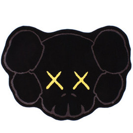 Circle Teeth Mat
