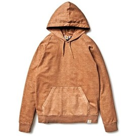 Carhartt WIP - Hooded Dribble Sweatshirt