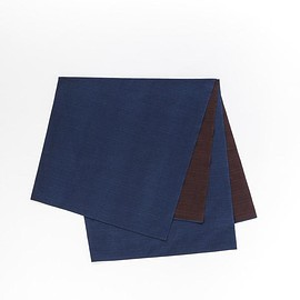 CIBONE - CLOTH FOR WRAPPING