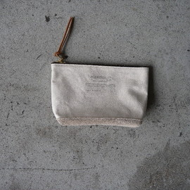 suolo - MAIL pouch