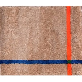 Mid-Century MODERN - Special Order Rug 75