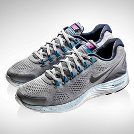 Nike - nike-plus-special-edition-sneakers