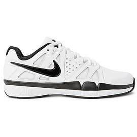 Nike Tennis - Air Vapor Advantage Sneakers