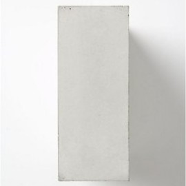 Anthropologie - Beton Concrete Lamp