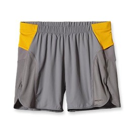 Patagonia - Men's Strider PRO Shorts - 5