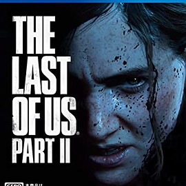 Sony Interactive Entertainment - The Last of Us Part II