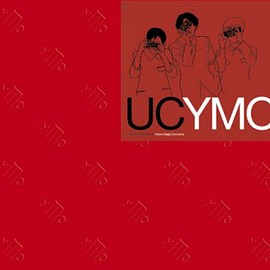 Yellow Magic Orchestra, YMO - UC YMO [Ultimate Collection of Yellow Magic Orchestra]【完全生産限定盤/Blu-spec CD】