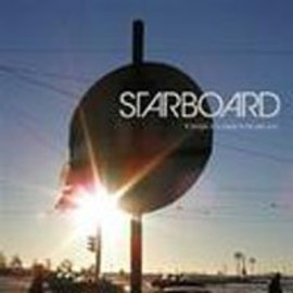 Starboard - If tonight is a scene to be with you