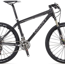 Giant - XTC ADVANCED SL